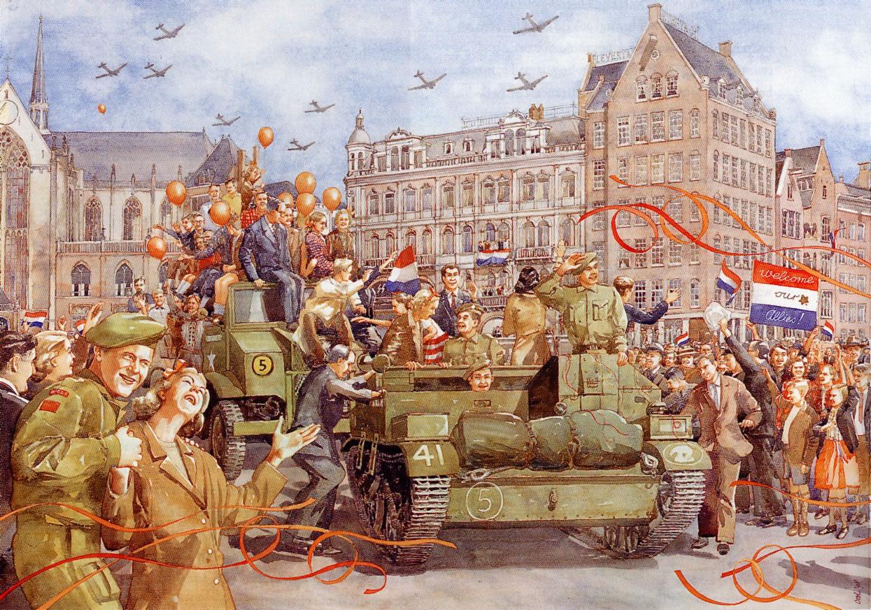 Afbeeldingsresultaat voor startpagina oorlog 2